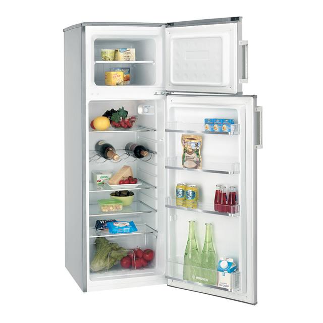 Ψυγεία HVDS 6172AH