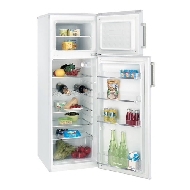 Ψυγεία HVDS 6172WH