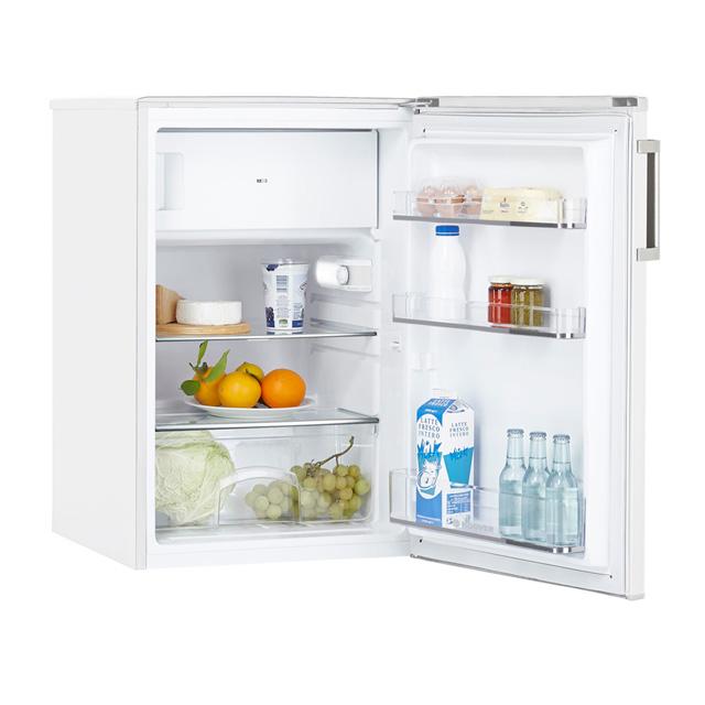 Køleskabe HVTOS 544WH