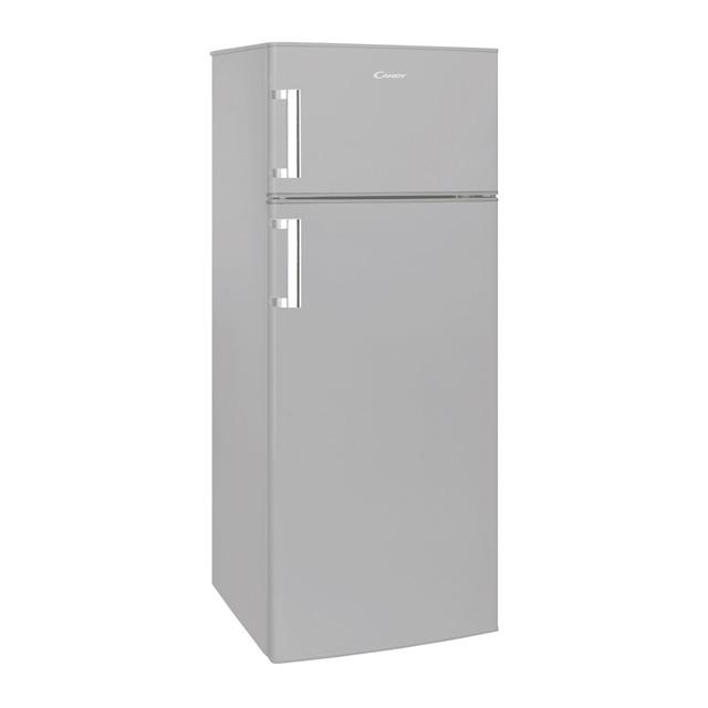 Réfrigérateurs CCDS 5144SH