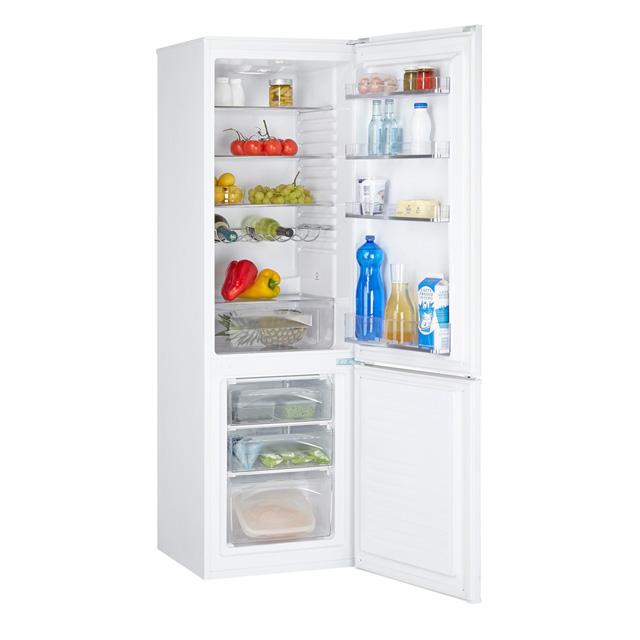 Kühlschränke HDBS 5174W