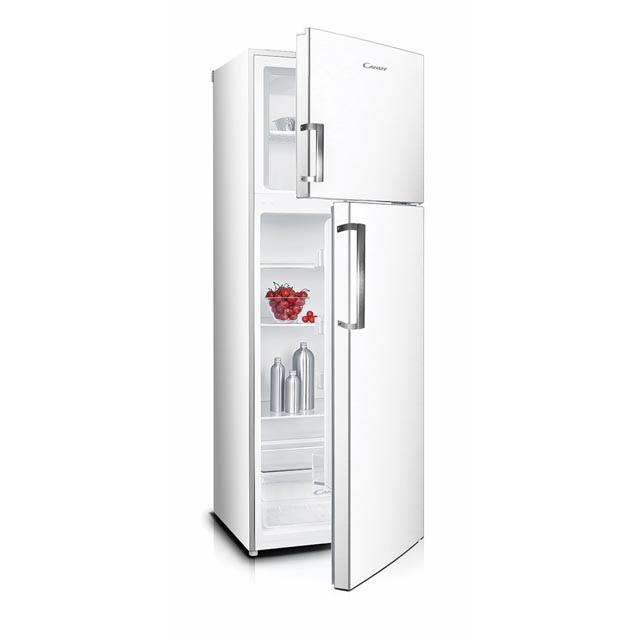REFRIGERATORs CCDS 6172FWH