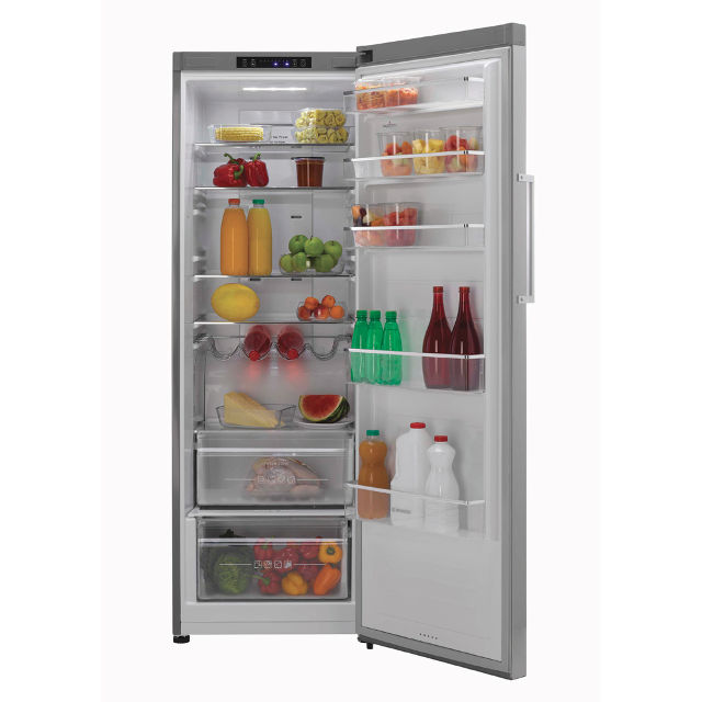 Refrigerators HVLN 6172WH