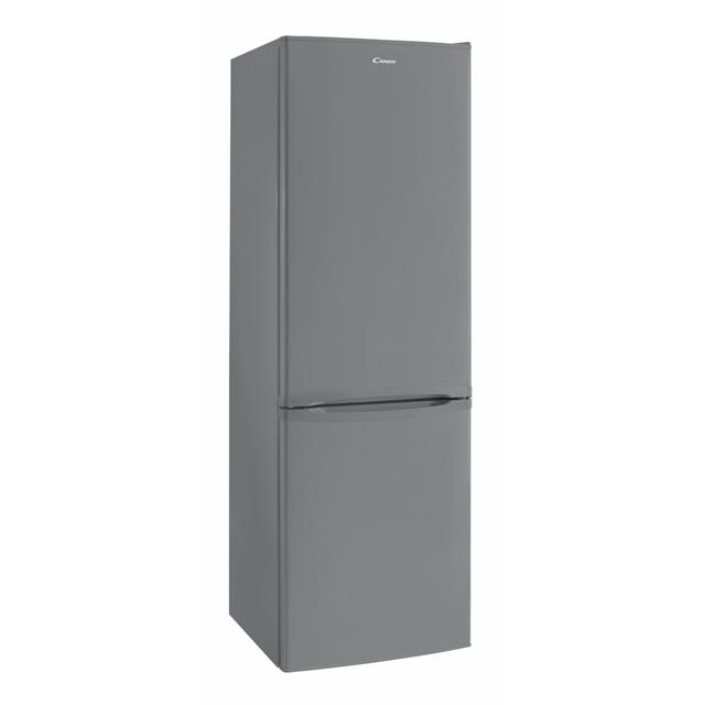 Køleskabe CCS 5172X