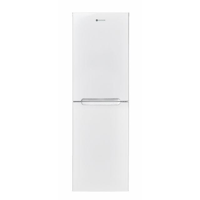 Refrigerators HCN 6182WK
