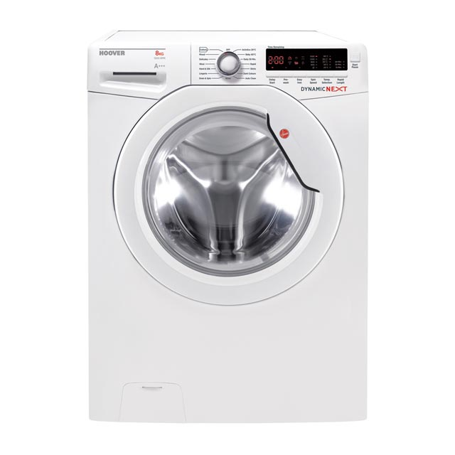 Washing machines DXC 58W3/1-80
