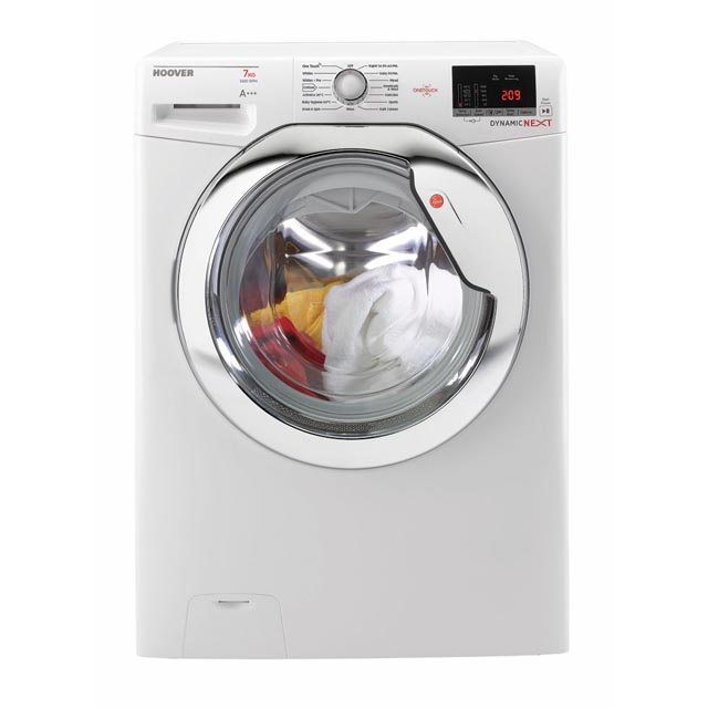 Washing machines DXOC 67C3/1-80