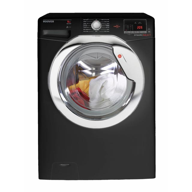 Washing machines DXOC 68C3B-80