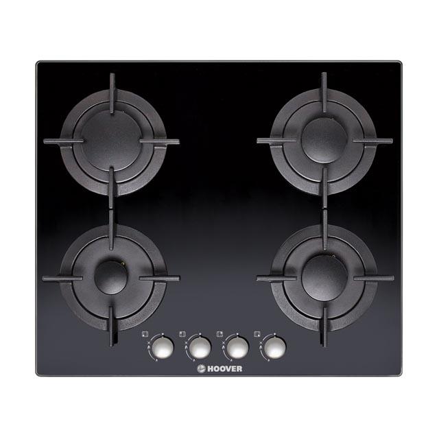Kuhalne plošče HGV64SCB