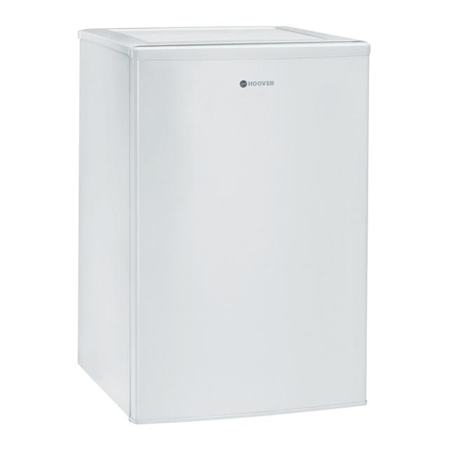 Refrigerators HFLE54W