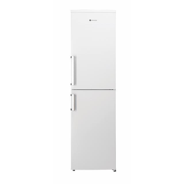 Refrigerators HVBF 5192WHK