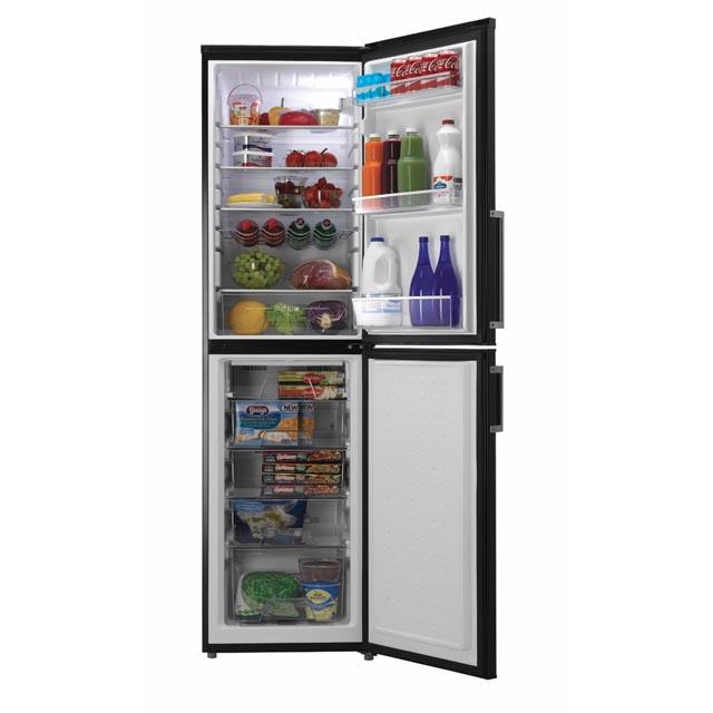 Refrigerators HVBF 5192BHK