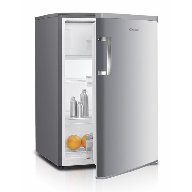 Hűtőszekrények CCTOS 544XH