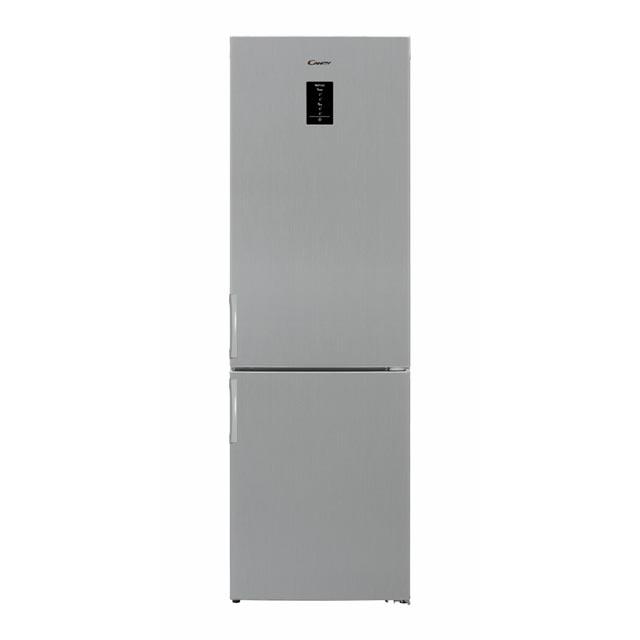 Hladilniki CVBN 6182XBA