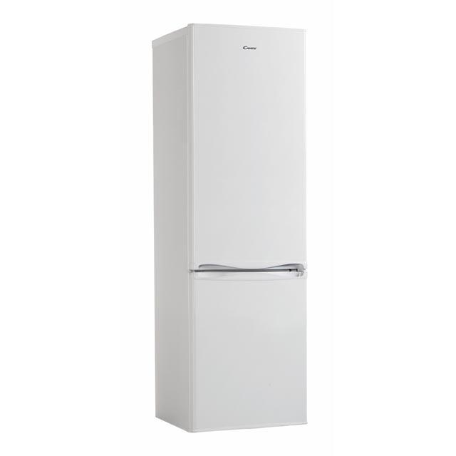 Hűtőszekrények CM 3354 W