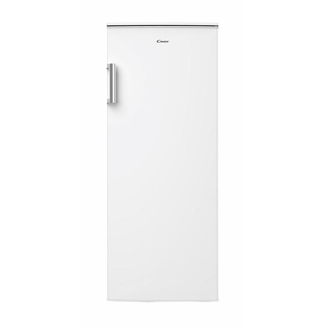 Hladilniki CSOLS 5142WH