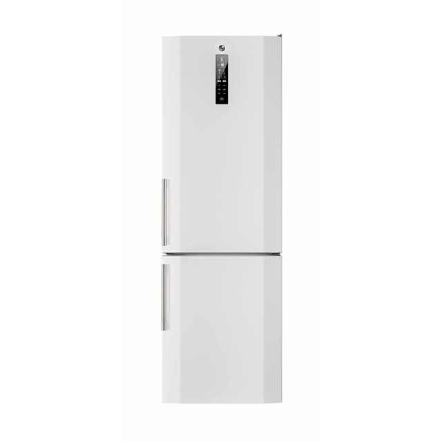 Chladničky HMNV 6184WHWIFI