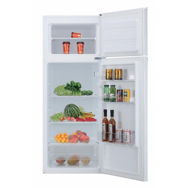 Jääkaappi CDD 2145 E