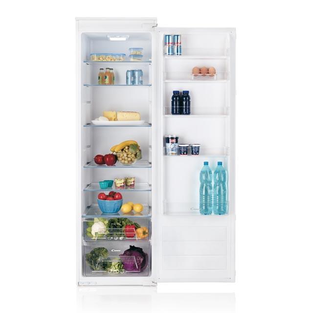 Hladilniki CFLO3550E/1