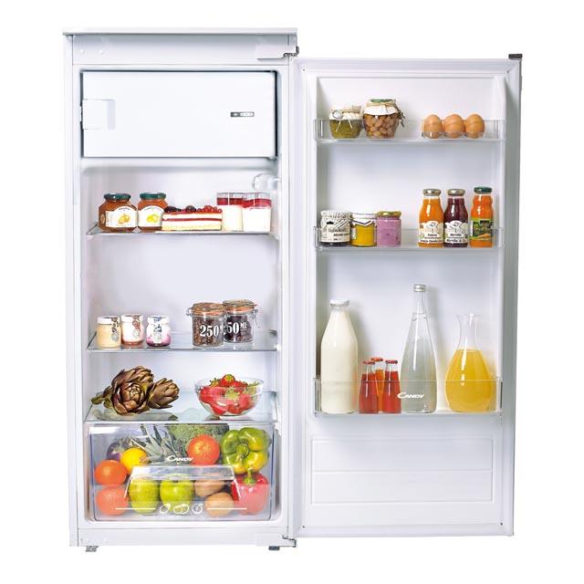 Réfrigérateurs CIO 225 EE
