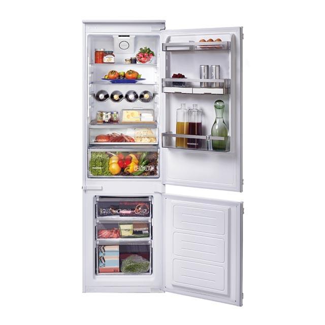 Réfrigérateurs RBBS 172