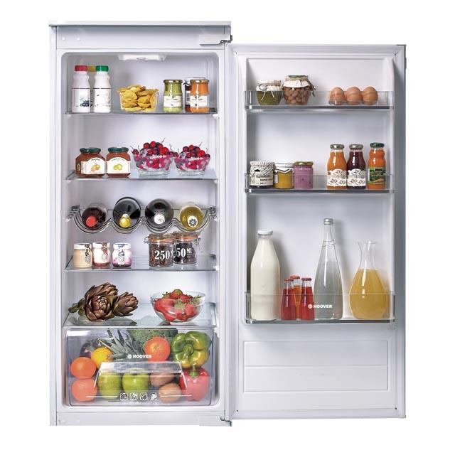 Chladničky HVOL 124