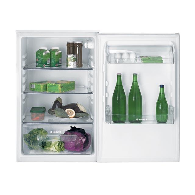 Chladničky HBOL 882 E