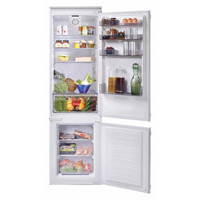 Холодильники BCBS 182 F