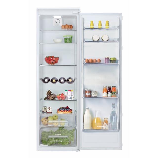 Refrigerators HBOL 172UK