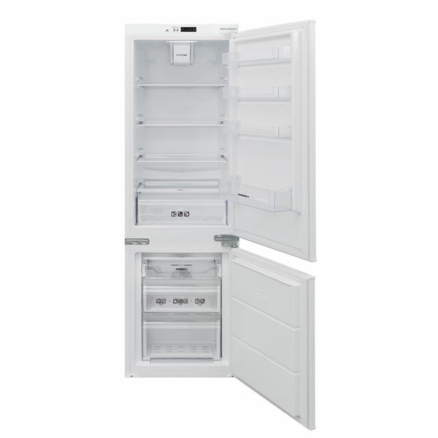 Réfrigérateurs BRBF 174 TFT