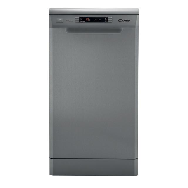 Посудомийні машини CDP 4709X-07
