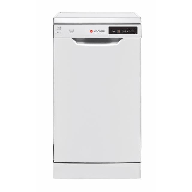 Umývačky riadu HDP 2D1145W
