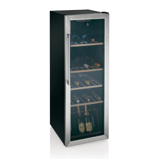 Wine coolers HWC 25360DL