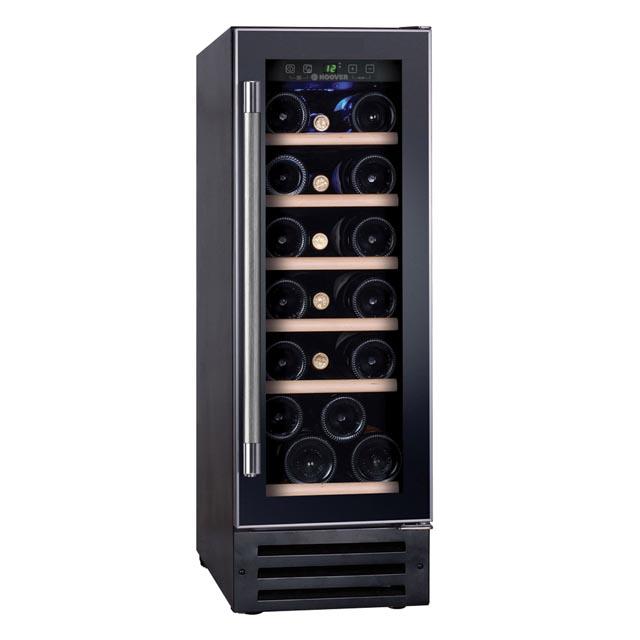 Caves de vinhos HWCB 30