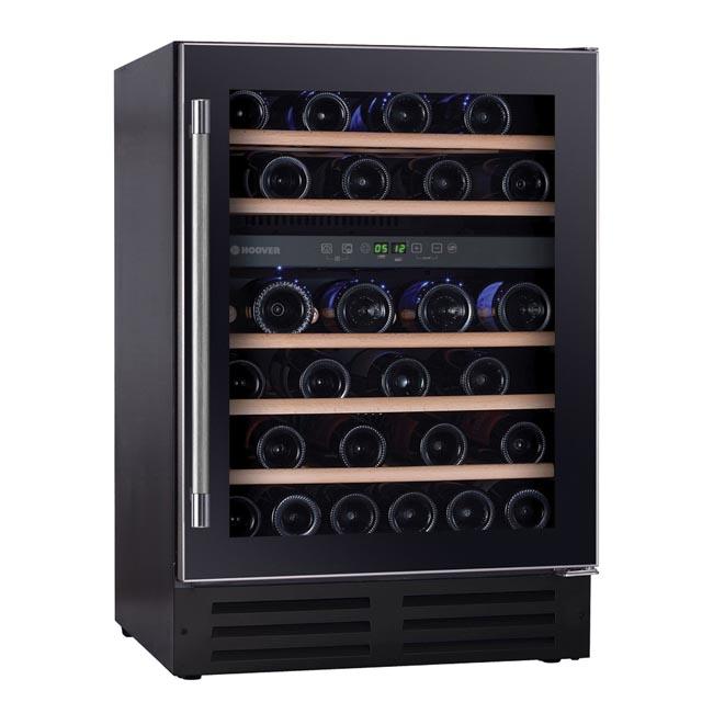 Chladiace boxy na víno HWCB 60