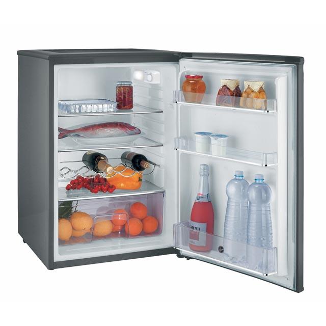 Refrigerators HFLE54XK
