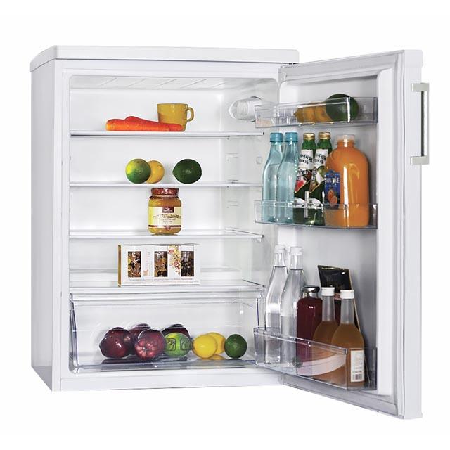Refrigerators HKTLS 604WHK