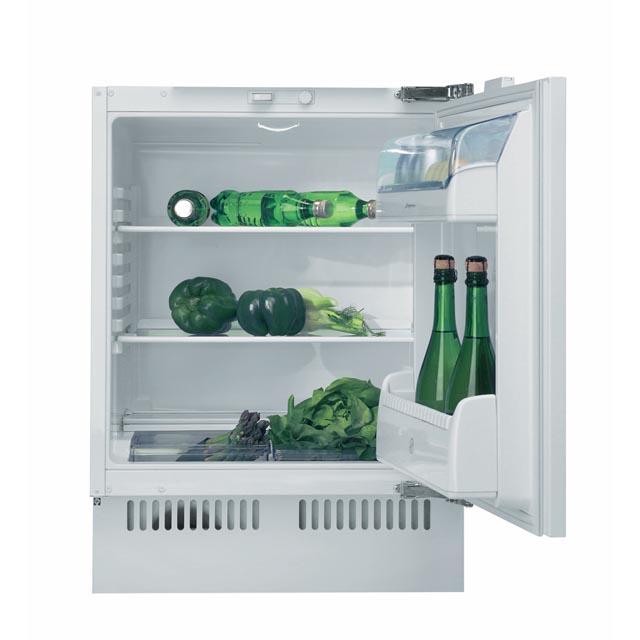 Refrigerators HBRUP 160 K