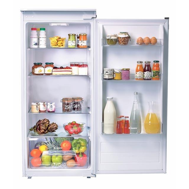 Hűtőszekrények CIL 220 NE