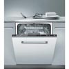 Посудомийні машини CDIM 5366-07
