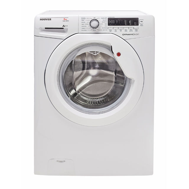 Washing machines DXOC 58AC3/1-80