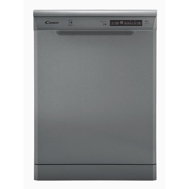 DISHWASHERS CDP 2DS62X