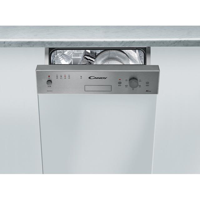 Πλυντηρια πιατων CEDS 95X/E-S