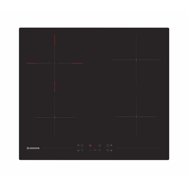 Hobs HH64DCT
