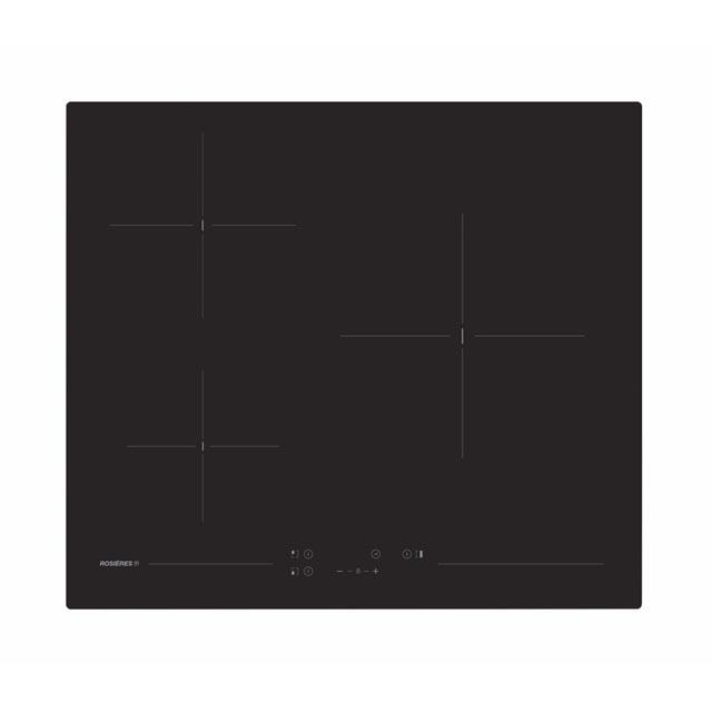 Tables de cuisson RH63CT/2