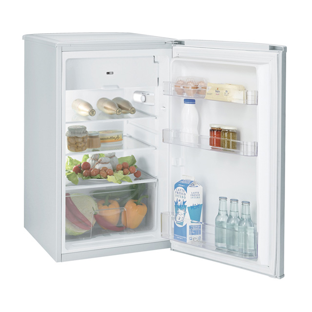 REFRIGERATORs CCTOS 502W
