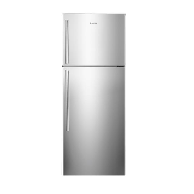Buzdolapları HVDN 6172 XH
