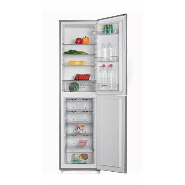 Refrigerators HFF195XK