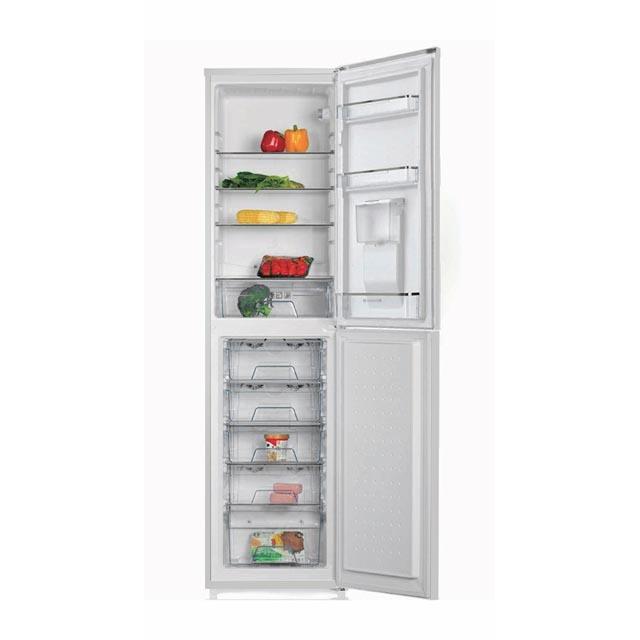 Refrigerators HFF195WWK