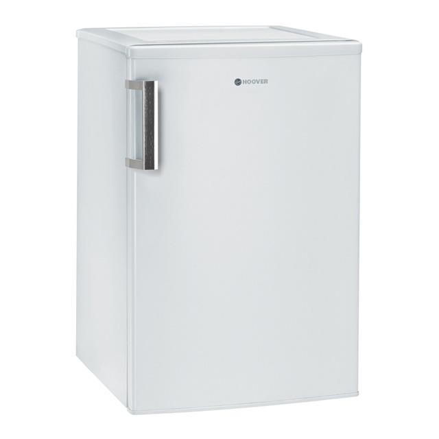 Freezers HVTLU542WHK